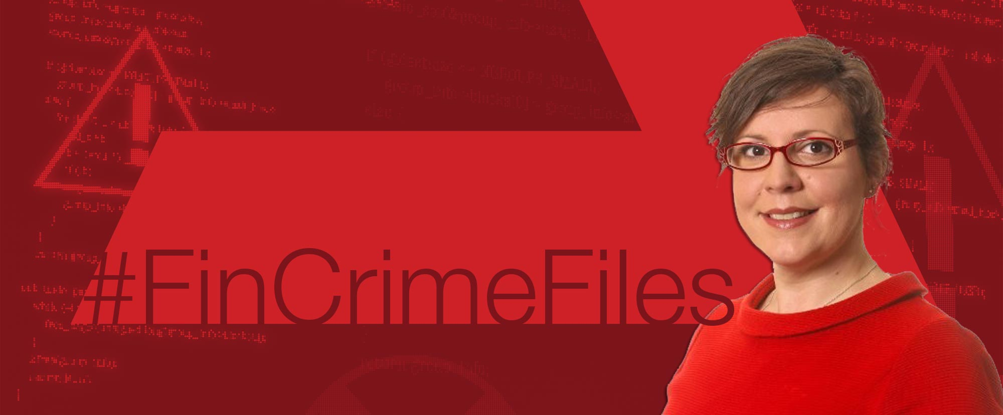 The FinCrime Files – Q&A with Linda Baskett, Financial Crime Director at Aon UK